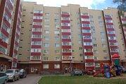 1 комнатная квартира по ул. Ленина, п. Большевик - Фото 1