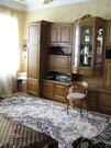 3-комнатная квартира в Дубне - Фото 5