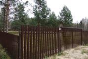 Земельный участок 36 соток в СНТ Клен - Фото 5