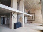 Нежилое помещение у метро Жулебино под офис, мастерскую, хостел - Фото 3