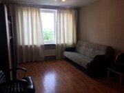 1 комнатная квартира на проспекте Ленина 205 - Фото 4