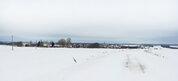 Земля под ИЖС в Волоколамском районе деревня Танково. 23 сотки. ПМЖ. - Фото 4