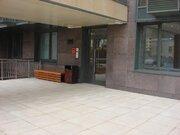 Продается 1-комнатная кв. по адресу: г.Москва, ул.Анны Ахматовой, д.6 - Фото 3