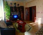 Квартира в Сокольниках! - Фото 5