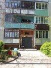 2-х комн. кв. село Липицы Серпуховский район - Фото 3