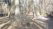 Продается участок с домиком в Малаховке, в с/т Генеральские Дачи - Фото 5