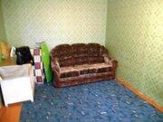 Сдается 1-комнатную квартиру ул. Полевая г. Щелково - Фото 1