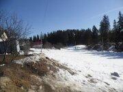 Участок в Рузском районе Колюбакино - Фото 2