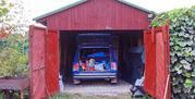 Дача в уютном СНТ «пион» - Фото 4