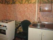 Продается 2 комнатная квартира г. Фрязино ул. Попова д.3а - Фото 5