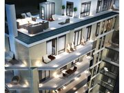 592 100 €, Продажа квартиры, Купить квартиру Рига, Латвия по недорогой цене, ID объекта - 313154223 - Фото 4