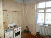 Продам двухкомнатную квартиру в пос.Константиновское - Фото 3