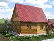 Продается дачный дом СНТ «Клинский Луг» - Фото 1