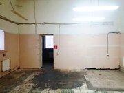 Сдам нежилое помещение, 120 кв.м, 1 этаж, с/у, (р-н м.Ш.Энтузиастов) - Фото 4