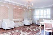 Продается 3 комнатная квартира с евроремонтом - Фото 5