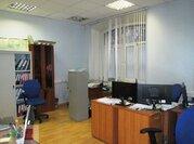 5-к квартира, 125 м2, 1/8 эт, ул Новослободская, 50/1с1 - Фото 2