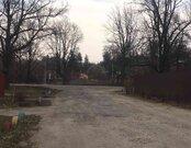 Земельный участок в Чеховском р-не - Фото 3