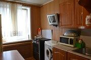3-х комнатная квартира в Тутаеве - Фото 1