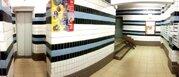 Продается 3-комнатная квартира в Сталинском доме у метро Алексеевская - Фото 2