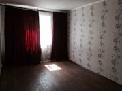 Продаётся однокомнатная квартира ул. Военный городок - Фото 5