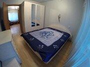 Продается 3 комнатная квартира с отличным ремонтом. - Фото 5