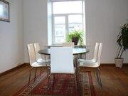 110 000 €, Продажа квартиры, Купить квартиру Рига, Латвия по недорогой цене, ID объекта - 313137031 - Фото 2