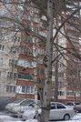 Г. Жуковский, ул Гринчика, д.2 - Фото 2