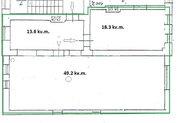 Продажа квартиры, Улица Гоголя, Купить квартиру Рига, Латвия по недорогой цене, ID объекта - 313282766 - Фото 5