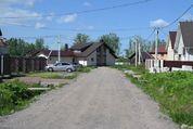 Павловск , кп Ландыши Дом 220 на 10 сотках - Фото 2