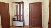 Продается 1-но комнатная квартира - Фото 4