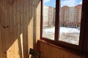 Двухкомнатная квартира на ул. Сосновая - Фото 3