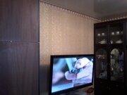 Продается 3-я квартира с евроремонтом на ул. Коллективная - Фото 2