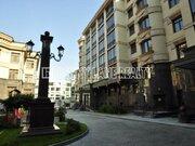 Сдается офис в 7 мин. пешком от м. Парк культуры