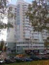 Трехкомнатная квартира в ЗАО - Фото 1