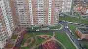 Продам 3-х комнатную квартиру в Одинцово - Фото 1
