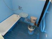 Купить однокомнатную квартиру ул. Фосфоритная 17, Купить квартиру в Брянске по недорогой цене, ID объекта - 321467190 - Фото 3