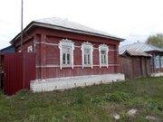 Продается дом в селе - Фото 1