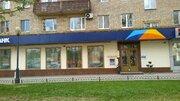 Кутузовский 1 линия псн- 176 кв.м с витринами без подвала - Фото 3