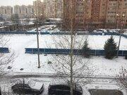 3-х к кв ул. Дружбы 9 мкр Дружба - Фото 3