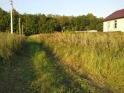 Продам участок в Раменском районе, село Татаринцево, 12 соток, ИЖС - Фото 5