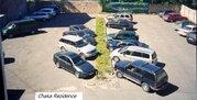 61 863 600 руб., Продажа квартиры, Купить квартиру Рига, Латвия по недорогой цене, ID объекта - 313137364 - Фото 2
