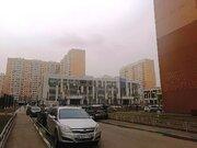 3-х комнатная дешевая квартира в Москве - Фото 2
