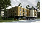 528 600 €, Продажа квартиры, Купить квартиру Юрмала, Латвия по недорогой цене, ID объекта - 313154279 - Фото 2