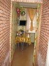 Отличная бюджетная 1-комнатная квартира на Ключевой! - Фото 1