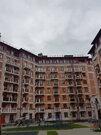 Прадажа 1-комнатной квартиры в ЖК Опалиха, Красногорск - Фото 5