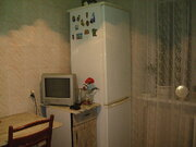 Сдам 2-х комн.квартиру у моря в центре Бердянска., Квартиры посуточно в Бердянске, ID объекта - 301858335 - Фото 2
