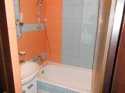 Сдаётся 2 кв ул гайдара, Аренда квартир в Калининграде, ID объекта - 314211053 - Фото 4