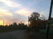 Продам участок в Летово 16 соток - Фото 4