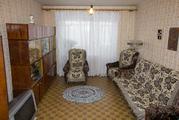 Продается 1-квартира Заволгой. - Фото 1