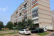 Продажа 2-комнатной квартиры в г. Наро-Фоминске, ул. Пешехонова - Фото 2